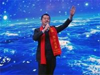 专访中国航天广电总经理连峰先生