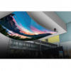 赛普Samplex OLED开放型曲面标牌显示器55EF5C-55EF5C图片