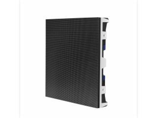 ZL2.9-高防护集成小间距LED显示屏