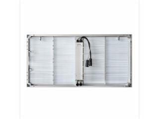 TL3-7-玻璃幕墙高防护LED透明显示屏