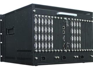 SL-P系列-拼接處理器