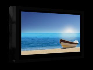 YXD55S-雅迅达Asianda 55寸户外壁挂广告机