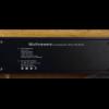迪东DHN TX402分布式融合器-TX402分布式融合器图片