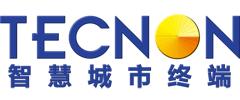 太龍TECNON