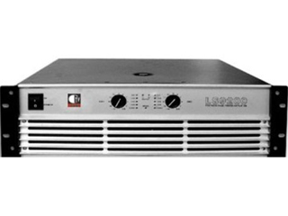 LS系列功率放大器-LS8200图片