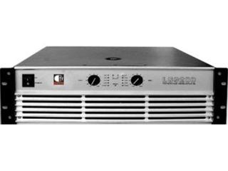 LS系列功率放大器-LS5200图片
