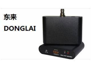 SDI-HDMI转换器-东来DONGLAI SDI-HDMI转换器
