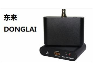 SDI-HDMI轉換器-東來DONGLAI ?SDI-HDMI轉換器
