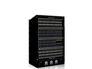 多屏處理器-多屏處理器