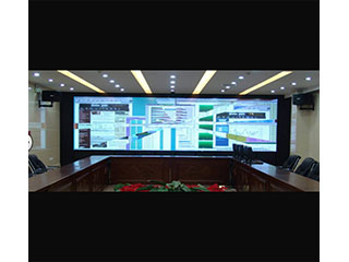 实物交互式大屏幕-实物交互式大屏幕