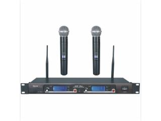 WI-6000-麥納專業會議U段無線話筒