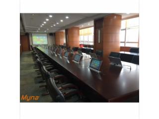 PM-1000M-麥納專業無紙化會議服務器
