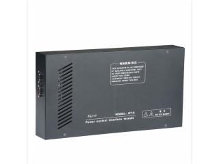 KT-8-麦纳专业中控系统电源控制器