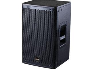 SK-912-高端娱乐专业音箱