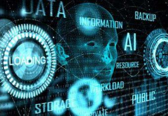 嵌入式硬件助力智能转型之路