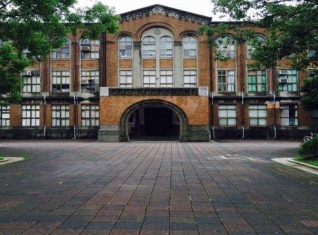米尔康多元分布式媒体应用台湾大学