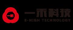 深圳市一禾音视频科技有限公司