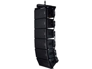GEOS1210-GEO S12系列阵列音箱