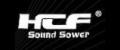 广州豪威电声科技有限公司