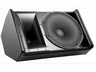 MS-15X-多用途二分頻揚聲器系統