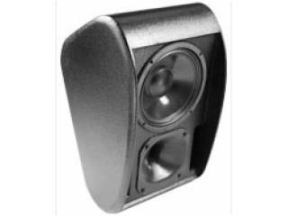 CU-6+-高品質電影院音響系統