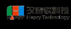 汉普锐HAPRY
