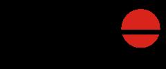 迪素TASSO