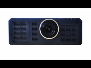 DU7800-迪東DHN DU7800 投影機