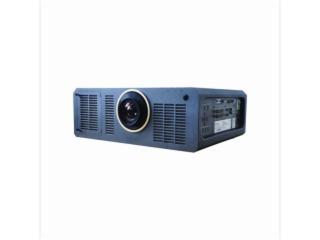 DU8300-DHN迪東 DU8300專業工程激光投影機