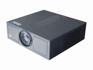 DU610ST-迪東DHN DU610ST 投影機