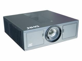 DU6100-迪東DHN DU6100 投影機