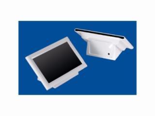 GT900-迪碩DISO GT900真彩無線觸摸屏控制器