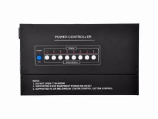 POWER-8S-POWER-8S强电继电器