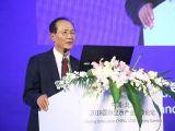 LG Display CMO 吕相德社长:中国 OLED 时代即将来临
