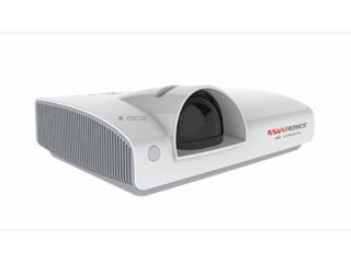 E3系列3LCD-光峰 E3系列3LCD短焦激光教育投影机