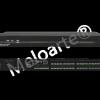 數字音頻輸入主機-Dante-XT88、Dante-XT1616圖片