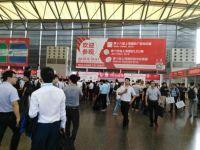 2018上海国际广告标识、LED及数字标牌展将于9月19日惊艳上演