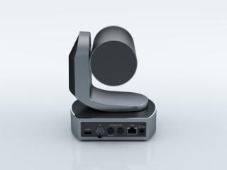 自动跟踪摄像-LF-950K图片