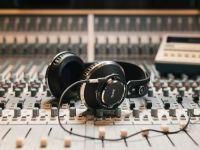 展会预告 | Music China来了!哈曼邀你共享Sound Joy