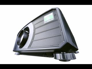 E-Vision Laser 13000-DP E-Vision Laser 13000 高亮激光投影机