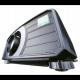 DP E-Vision Laser 13000 高亮激光投影机-E-Vision Laser 13000图片