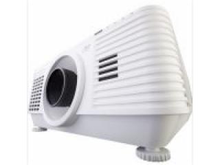 E-Vision Laser 7600 II WU-DP E-Vision Laser 7600 II WU 单片投影机