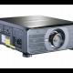 DP E-Vision Laser 4K 超高清激光投影机-E-Vision Laser 4K图片