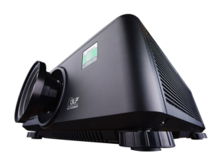 DP E-Vision Laser 10K WUXGA 单芯片激光投影机-E-Vision Laser 10K WUXGA图片