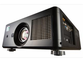 E-Vision 8000-DP E-Vision 8000 高清投影机