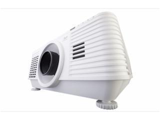 E-Vision Laser 6500 II WU-DP E-Vision Laser 6500 II WU 单片投影机