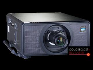 M-Vision Laser 21000 WU-DP M-Vision Laser 21000 WU 激光投影机