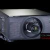 DP M-Vision Laser 21000 WU 激光投影機-M-Vision Laser 21000 WU圖片