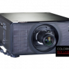 DP M-Vision Laser 21000 WU 激光投影机-M-Vision Laser 21000 WU图片
