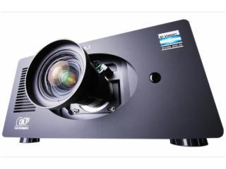 M-Vision 930-DP M-Vision 930 单片DLP投影机